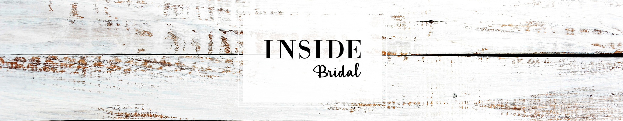 //insidebridal.co.uk/wp-content/uploads/2017/01/Home_Logo_2.jpg