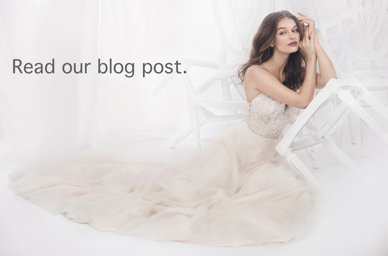 //insidebridal.co.uk/wp-content/uploads/2019/05/blog-intro.jpg